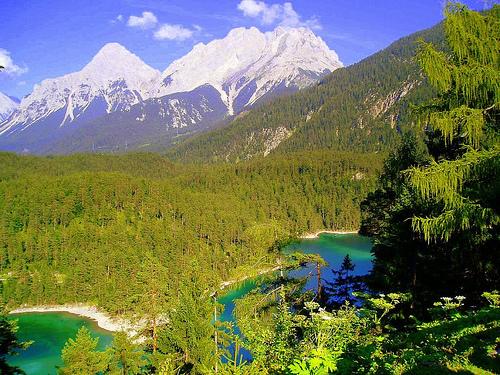 File:Alpes Austriacos.jpg