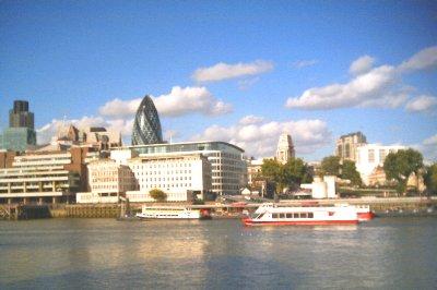 File:Thames1.JPG