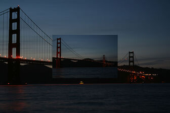 Ggb during earth hour