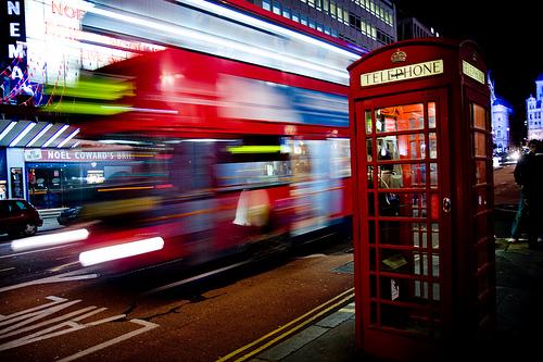 File:London bus.jpg