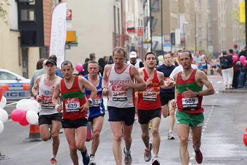 File:London Marathon 25.04.2010 (121).jpg