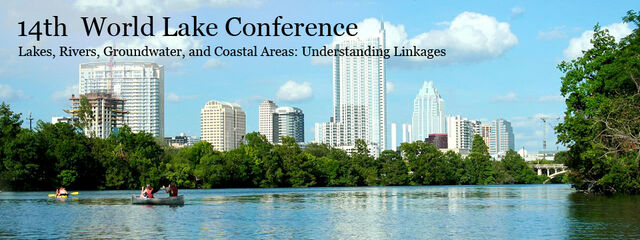 File:14th World Lake Conference picture.jpg