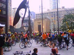 Chicago CM 08-06 3