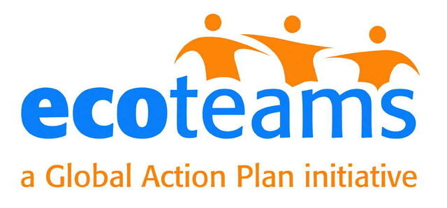 File:EcoTeams logo 2.jpg