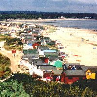 File:Mudeford2-200.jpg
