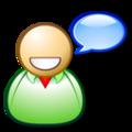 File:120px-Nuvola apps edu languages.png