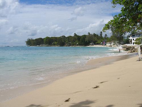 File:Beach View.jpg