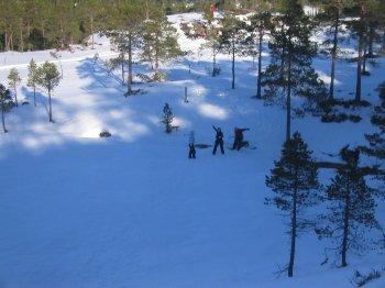File:Norwegian winter2.jpg