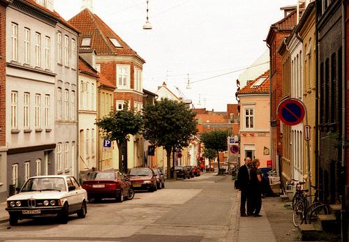 File:Aarhus, Denmark, 1998.jpg