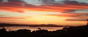 Kerikeri.sunrise.july 20.05~2