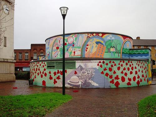 File:Stockwell Mural.jpg