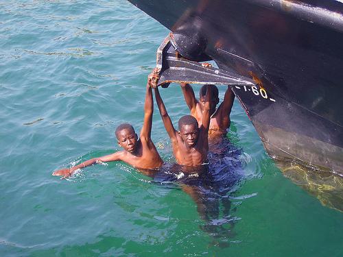 File:Swimming Boys.jpg