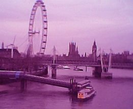 File:PurpleLondon004.jpg