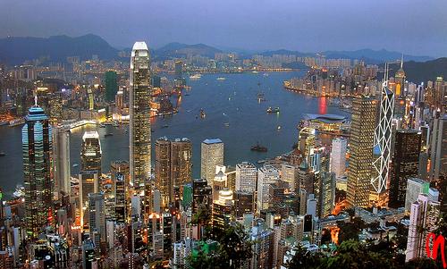 File:Phot.China.Hong.Kong.01.050715.4998.jpg.jpg