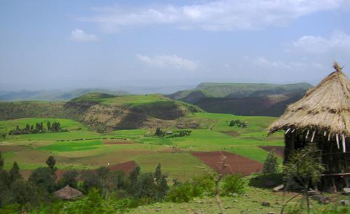 File:Rwanda1.jpg