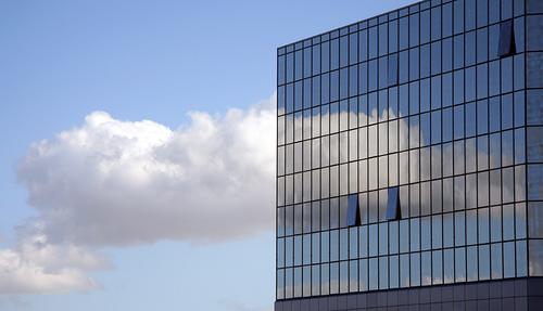 File:One Cloud?.jpg