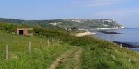 Ringstead and White Nothe