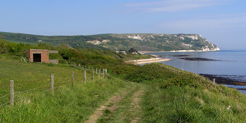 File:Ringstead and White Nothe.jpg