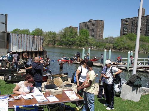 File:HP park Flotilla BoatsIMG 5483.jpg