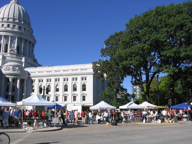 File:Dane county farmers market.JPG