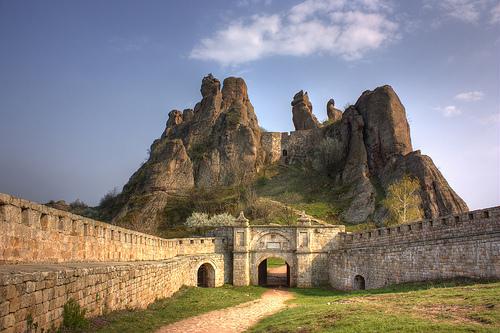 File:The Castle of Belogradchik.jpg
