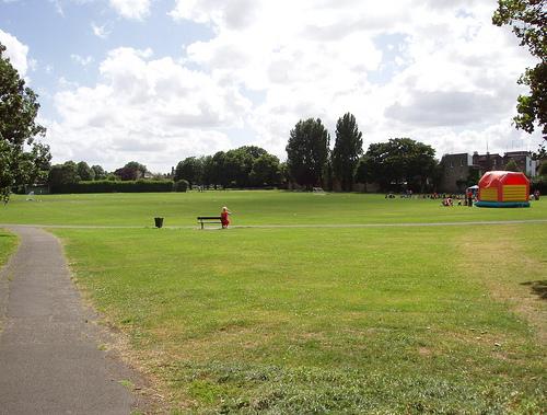 File:Alexandra Recreation Ground, London Borough of Bromley, SE26.jpg