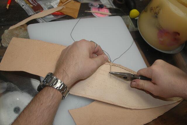 File:Stitching vamp to soul.jpg