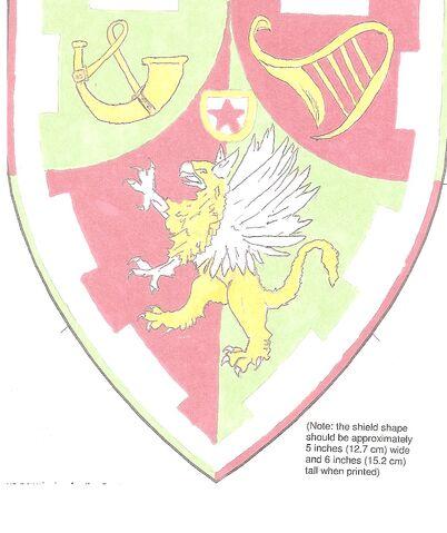 File:Coat of Arms idea Three.jpg
