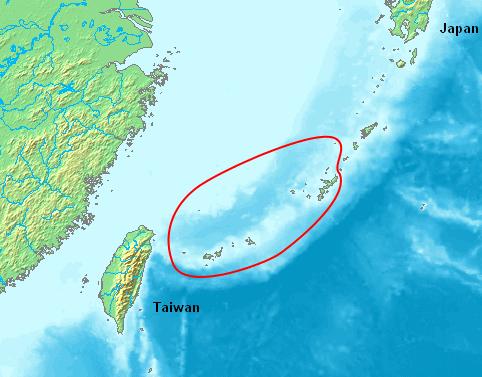 File:Okinawa Prefecture.png