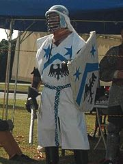 File:Wilhelm Meis Battle Rock Championship 2010.jpg