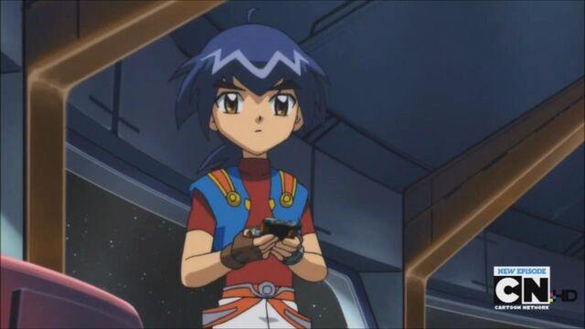 File:Scan2Go.S01E03.The.Mystery.Racer.Shiro.Appears.720p.HDTV.x264-HERO.avi 000282083.jpg