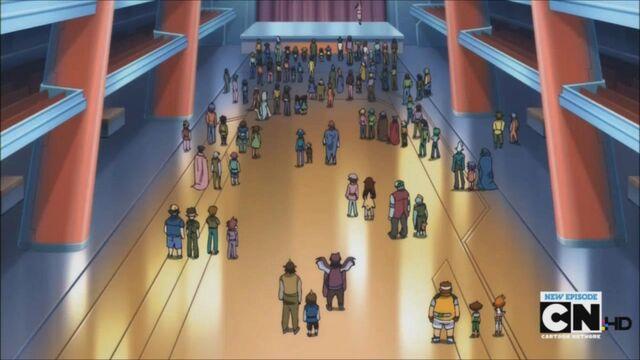 File:Scan2Go.S01E03.The.Mystery.Racer.Shiro.Appears.720p.HDTV.x264-HERO.avi 000120833.jpg