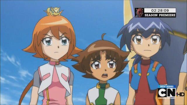 File:Scan2Go.S01E05.Diego's.Tree.720p.HDTV.x264-HERO.avi 000138040.jpg
