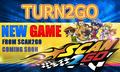Thumbnail for version as of 21:12, September 28, 2012
