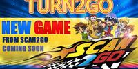 Turn2Go