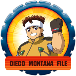 File:Diego--Montana--File.png