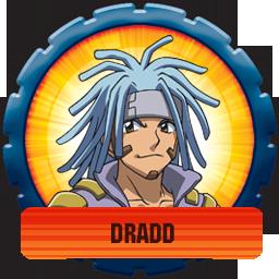 File:Dradd.png