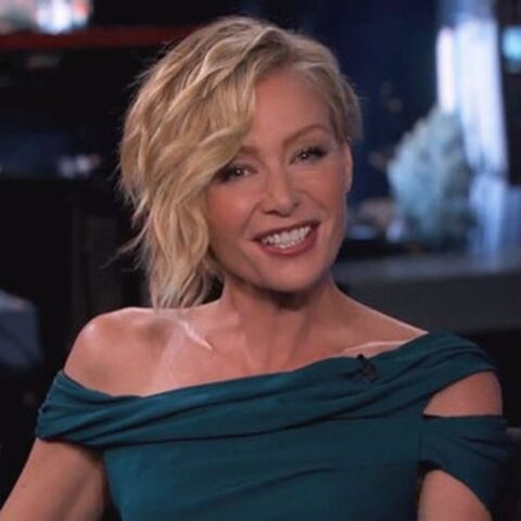 File:Jimmy Kimmel Live - Portia de Rossi (10-17-14) 3.jpg