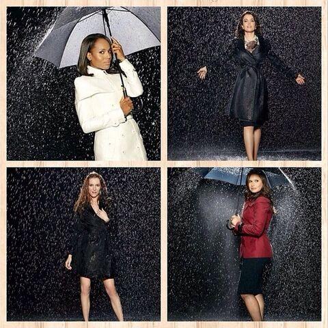File:Storm-Ladies.jpg