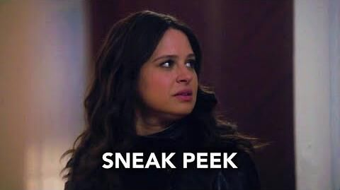 "Scandal 5x13 Sneak Peek ""The Fish Rots from the Head"" (HD)"