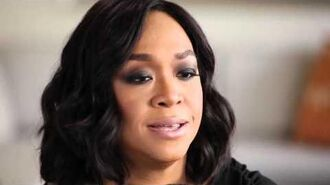 Shonda Rhimes On Why Her Characters Have Relevance ESSENCE