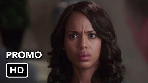 "Scandal 5x06 Season 5 Episode 6 ""Get Out of Jail, Free"" Promo (HD)"