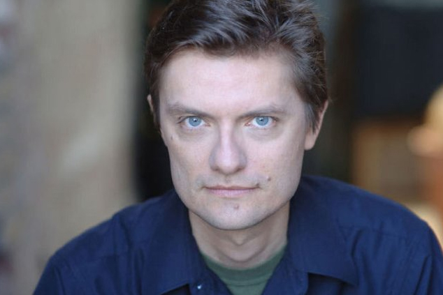 File:JamesUrbaniak1.jpg
