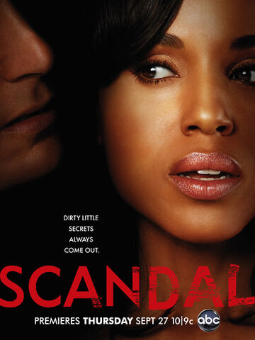 File:Scandal Season 2 Poster.jpeg