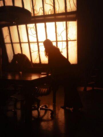 File:313-Golden Hour.jpg