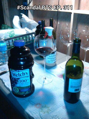 File:311-wine.jpg