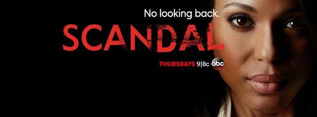 File:Scandal Cover FB.jpg