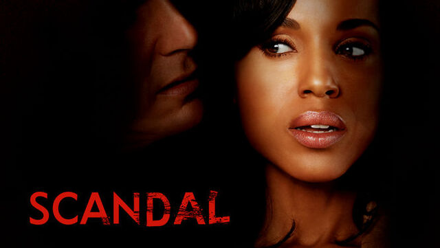 File:Scandal-general-pic.jpg