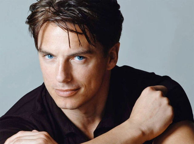 File:JohnBarrowman1.jpg
