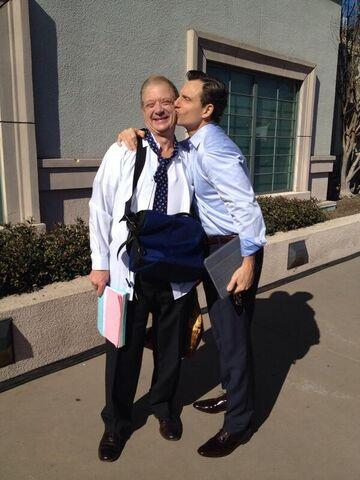 File:313-Jeff & Tony.jpg